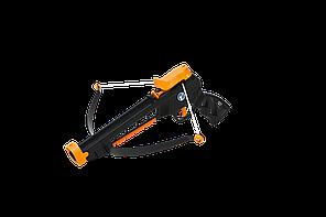 Игрушечное оружие Petron Арбалет-пистолет