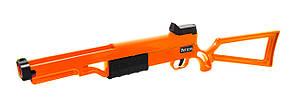 Игрушечное оружие Petron SuperShot Ружье