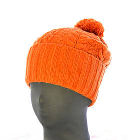 "Женская шапка ""Zartprive"""