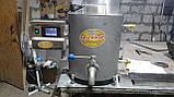 Сыроварня-Пастеризатор 30 литров, фото 2