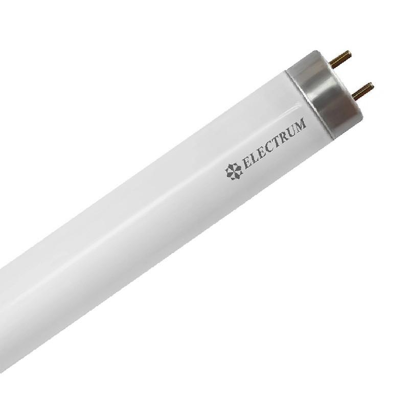 Лампы люминесцентные ртутные низкого давления T5 6w/33 ELECTRUM G5d