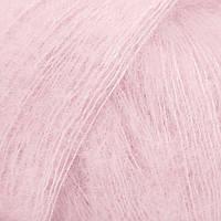 Пряжа Drops Kid Silk (цвет 03 light pink)