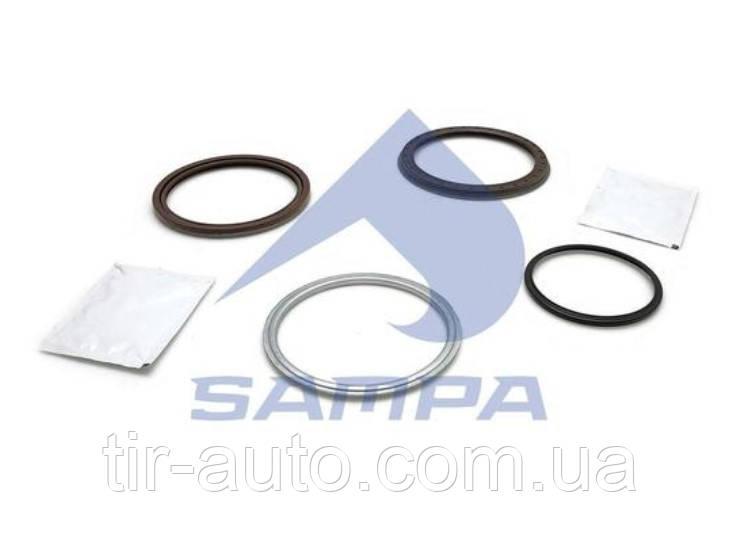 Ремкомплект ступицы VOLVO FH ( SAMPA ) 030.607