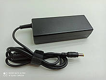 Блок живлення ноутбука ACER (Replacement AC Adapter)