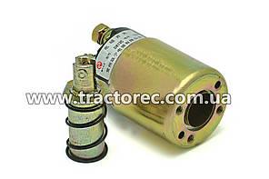 Втягивающее електростартера двигателя мотоблока R175, R180, R190, R195