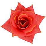 Роза  Белла, 14 см (32 шт.в уп.), фото 9
