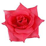 Роза  Белла, 14 см (32 шт.в уп.), фото 8