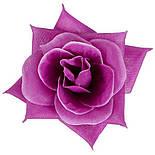 Роза  Белла, 14 см (32 шт.в уп.), фото 7