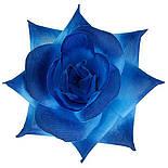 Роза  Белла, 14 см (32 шт.в уп.), фото 10