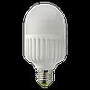 ЛЕД лампа E27 M70 22W