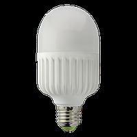 LED лампа E27 M70 22W
