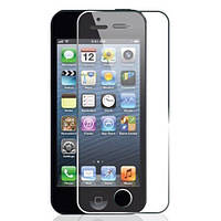 Защитное стекло REMAX iPhone 4/4S 9H Glass Crystal Screen