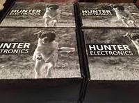Hunter APP100