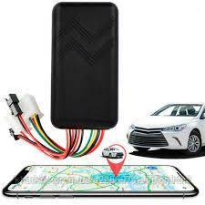 Точный GPS трекер GT 06 трекер DYEGOO  оригинал + блокировка двигателя + выводной микрофон gt02 st901