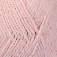Пряжа Drops Lima (цвет 3145 powder pink)