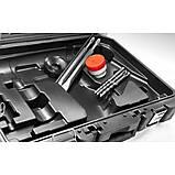 Перфоратор Stark RH 750 NEW + чемодан + аксессуары, фото 3