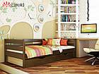 Кровать «Нота» ТМ Эстелла, фото 5