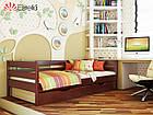 Кровать «Нота» ТМ Эстелла, фото 3