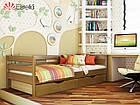 Кровать «Нота» ТМ Эстелла, фото 4