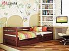 Кровать «Нота» ТМ Эстелла, фото 10