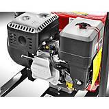 Мотопомпа Stark WPC 50 для химических жидкостей, фото 5