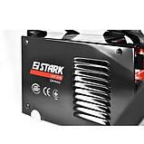 Сварочный инвертор Stark ISP-2000 Mini, фото 3