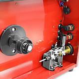 Сварочный инвертор полуавтомат Stark IMT 200 MIG, фото 4