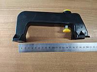 Ручка для шиномонтажа блокировки лапы на автомат, фото 1