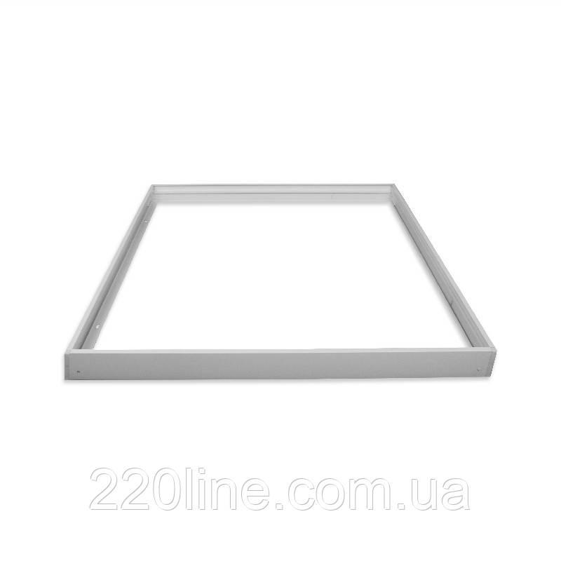 ElectroHouse Рамка для LED панели