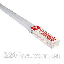 ElectroHouse LED светильник ПВЗ SuperSlim Eco 20W 1232мм 6500K 1600Lm IP65