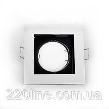 ElectroHouse LED світильники модульний білий