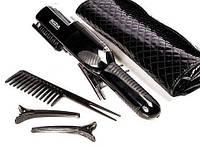 Машинка для удаления секущихся кончиков волос Rozia HCM-5007