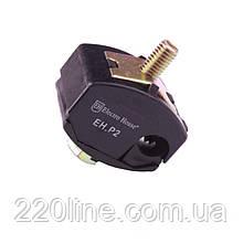 ElectroHouse Затискач проколює 16-70 / 6-35 мм. EH-P. 2