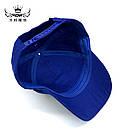 Кепка 3d mickey mouse детская бейсболка панамка шапка головные уборы, фото 2