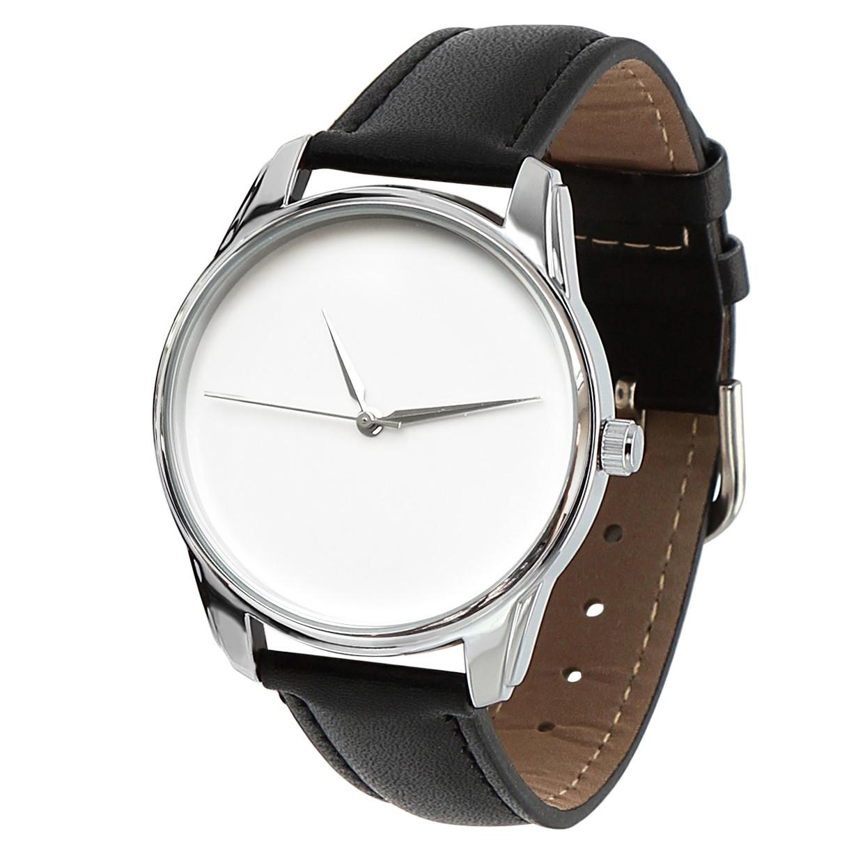 Стильные наручные часы Минимализм ZIZ (Украина)  продажа, цена в ... 43684b11143