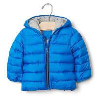Куртка Голубой Jumping Beans (2 года)