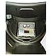 Сварочная маска хамелеон Grand M-900, фото 3