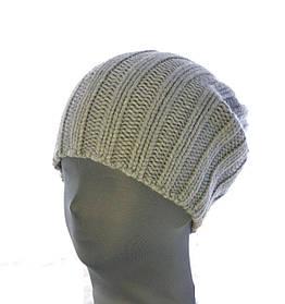 """Женская шапка """"Эстель"""""""
