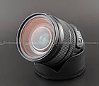 Sigma ART 24-70mm f2.8 DG (Canon), фото 6