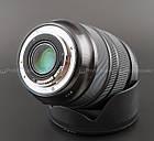 Sigma ART 24-70mm f2.8 DG (Canon), фото 5