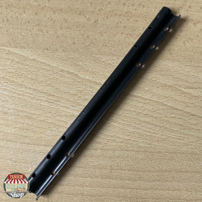 Мешалка для краски пластиковая Q-Refinish 70-650, 20 см