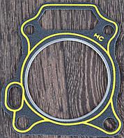 Прокладка головки блока цилиндра 177F 129, КОД: 1559191