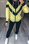 """Жіночий спортивний костюм """"Клайт"""" від Стильномодно, фото 8"""