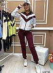 """Жіночий спортивний костюм """"Клайт"""" від Стильномодно, фото 3"""