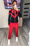 """Жіночий спортивний костюм """"Клайт"""" від Стильномодно, фото 4"""