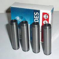 Направляючі втулки клапанів Ланос 1.5 AMP (комплект 4шт)