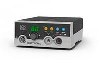 Радиочастотный электрохирургический аппарат SURTRON  80D, фото 1