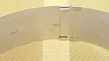 Раздвижное кольцо для торта (форма для выпечки) Cake Ring 16-30 см, фото 2