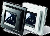 DEVIreg Touch - программатор для теплого пола