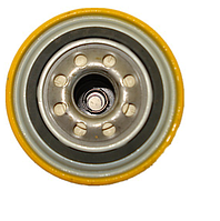Фильтр КПП  аналог  581/18076